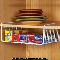 The-Best-Small-Kitchen-Organization-Ideas-03