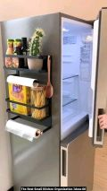 The-Best-Small-Kitchen-Organization-Ideas-06