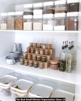 The-Best-Small-Kitchen-Organization-Ideas-13