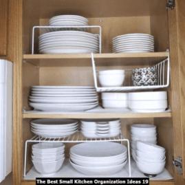 The-Best-Small-Kitchen-Organization-Ideas-19 (1)