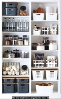 The-Best-Small-Kitchen-Organization-Ideas-20