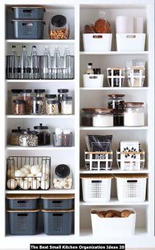The-Best-Small-Kitchen-Organization-Ideas-20