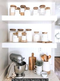 The-Best-Small-Kitchen-Organization-Ideas-24