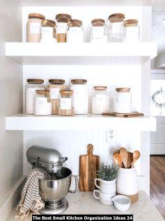 The-Best-Small-Kitchen-Organization-Ideas-24