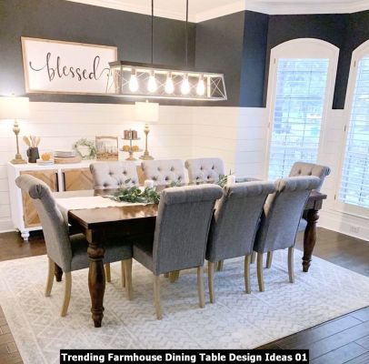 Trending-Farmhouse-Dining-Table-Design-Ideas-01
