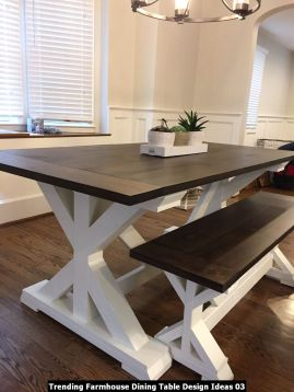 Trending-Farmhouse-Dining-Table-Design-Ideas-03