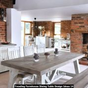 Trending-Farmhouse-Dining-Table-Design-Ideas-14
