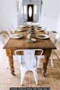 Trending-Farmhouse-Dining-Table-Design-Ideas-18