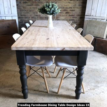 Trending-Farmhouse-Dining-Table-Design-Ideas-23