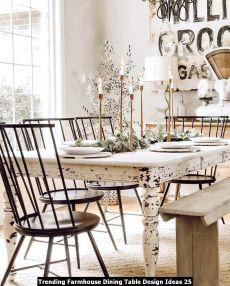 Trending-Farmhouse-Dining-Table-Design-Ideas-25