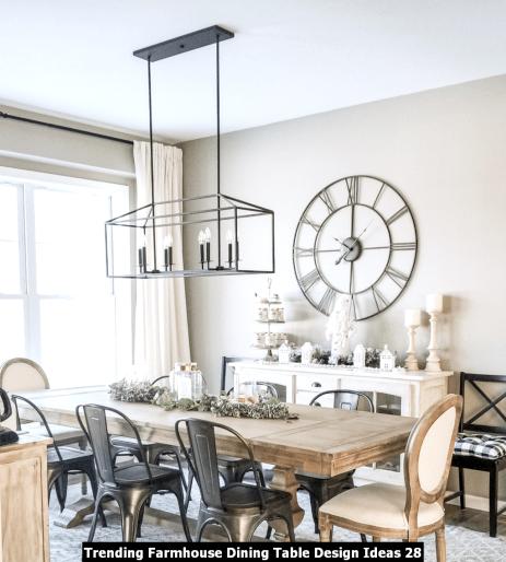 Trending-Farmhouse-Dining-Table-Design-Ideas-28
