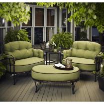 Trending-Summer-Patio-Furniture-Design-Ideas-02