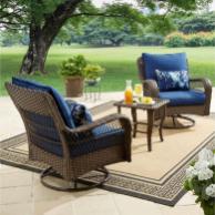 Trending-Summer-Patio-Furniture-Design-Ideas-05