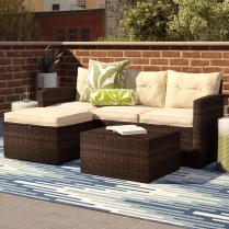 Trending-Summer-Patio-Furniture-Design-Ideas-11