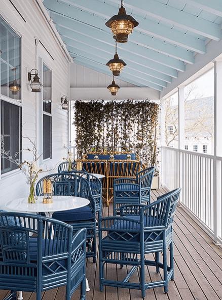 Trending-Summer-Patio-Furniture-Design-Ideas-20