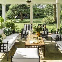 Trending-Summer-Patio-Furniture-Design-Ideas-21