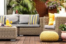 Trending-Summer-Patio-Furniture-Design-Ideas-23