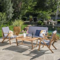 Trending-Summer-Patio-Furniture-Design-Ideas-25