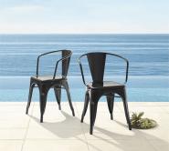Trending-Summer-Patio-Furniture-Design-Ideas-26