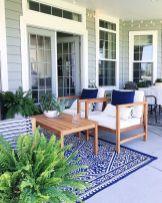 Trending-Summer-Patio-Furniture-Design-Ideas-28