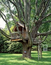 Wonderful-Treehouse-Design-Ideas-To-Beautify-Your-Backyard-08