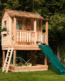 Wonderful-Treehouse-Design-Ideas-To-Beautify-Your-Backyard-21