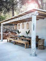 30-rustic-backyard-ideas-landscaping-5bd6ec47b1fd0