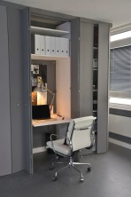 33-cool-small-home-office-ideas-24