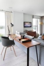 6-ways-to-carve-out-an-office-space-in-a-small-2Bspace-sofa-desk-683x1024-copy