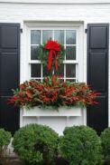 Decorazioni-natalizi-esterne-4