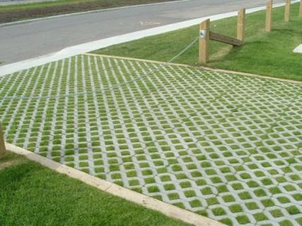 Grass-Driveway-Paver