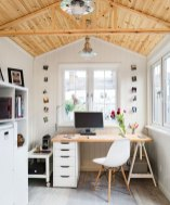 Home-office-wellbeing-wood