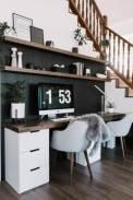 Our-DIY-Computer-Desk-Reveal-650x975-1