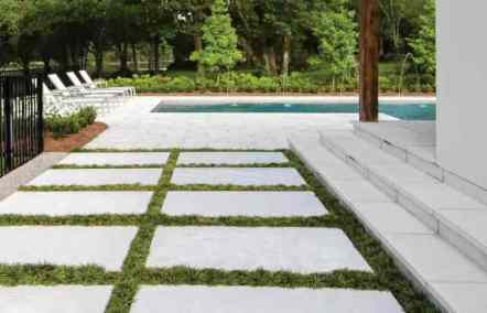 Peacock-Pavers-Rice-White-Large-Format-Outdoor