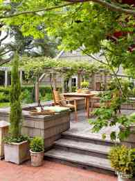 Relaxing-Outdoor-Living-Spaces-20-1-Kindesign