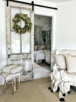 best-country-farmhouse-decor-ideas-on-decorating_room-interior-and-decoration