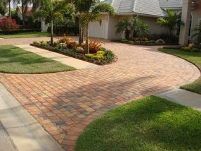 build-driveway-pavers