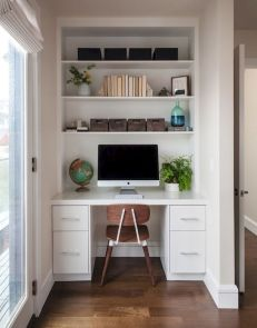 built-in-desk-ideas-for-small-spaces-printable-coloring-images-of-kids