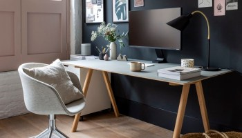 catesthill-shoreditch-loft-kasia-fiszer-27