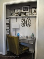 closet-office-018