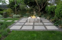 easy-and-cheap-fire-pit-backyard-landscaping-ideas-within_outdoor-patio-and-backyard-700x450-1