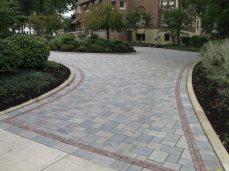 gray-paver-driveway-paver-driveway-border-the-site-group-inc_6441