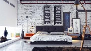 industrial-bedrooms