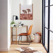 office-nook-decor-from-target-1