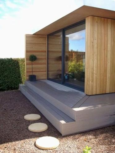 studio-de-jardin-habitable-prix-fantastique-totally-inspiring-backyard-studio-fice-decor-ideas-10-de-studio-de-jardin-habitable-prix