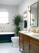 1_Furniture-vanity-755x1024-1