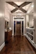 25-rustic-entryway-decorating-ideas-homebnc