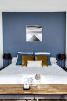 45-Stylish-Ideas-Blues-In-Bedrooms_34