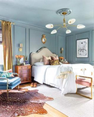 Fabulous-Bedroom-Color-Ideas-16
