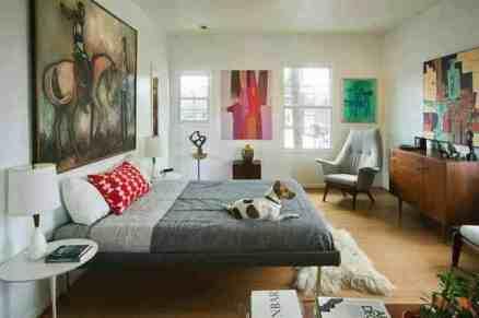 Mid-Century-Modern-Bedroom-26-1-Kindesign